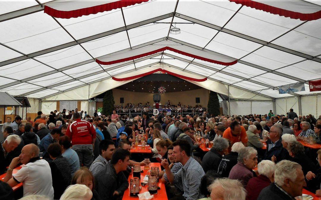 Tannheimer Frühlingsfest 2018