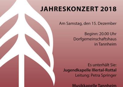 Plakat_Konzert-2018_A4
