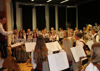 Konzert13
