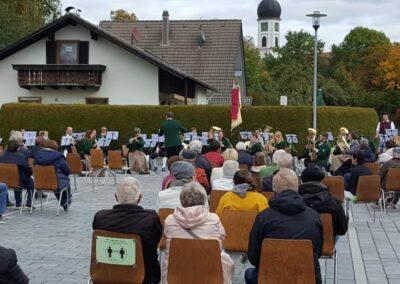 Platzkonzert3