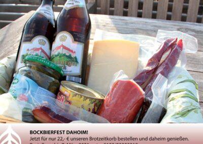 bockbierfest-dahoim-flyer